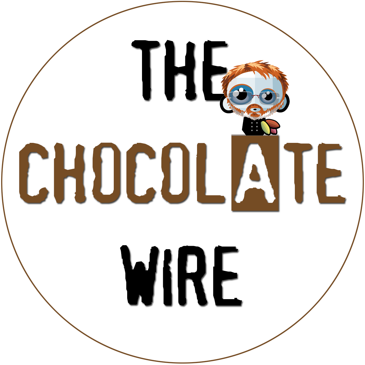 TheChocolateWire