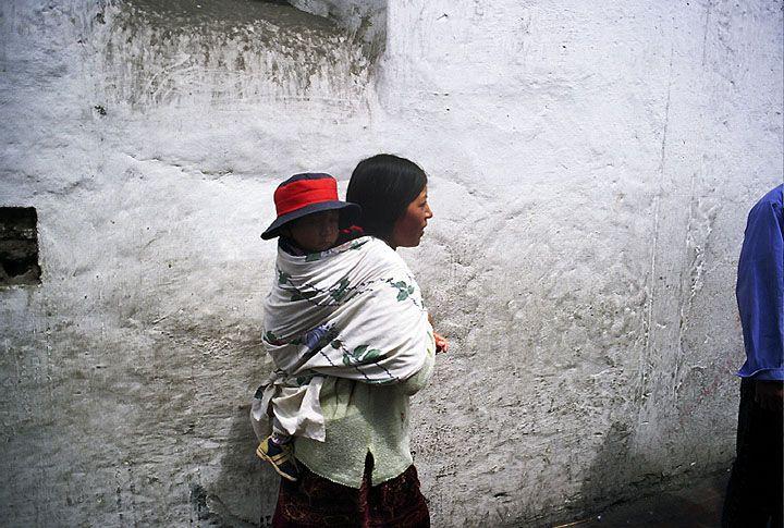 Flashback: Ecuador Photoblog
