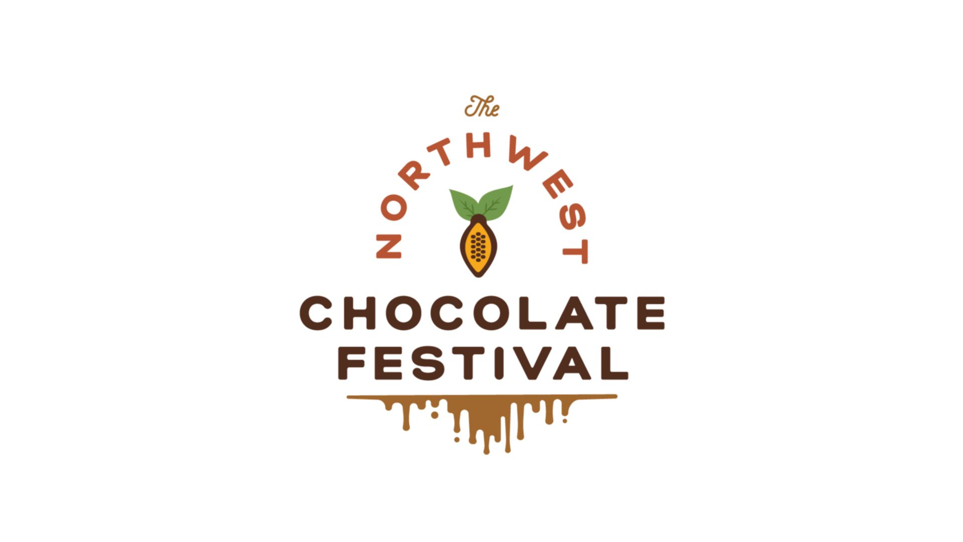 2021 NW Chocolate Festival Dates Announced
