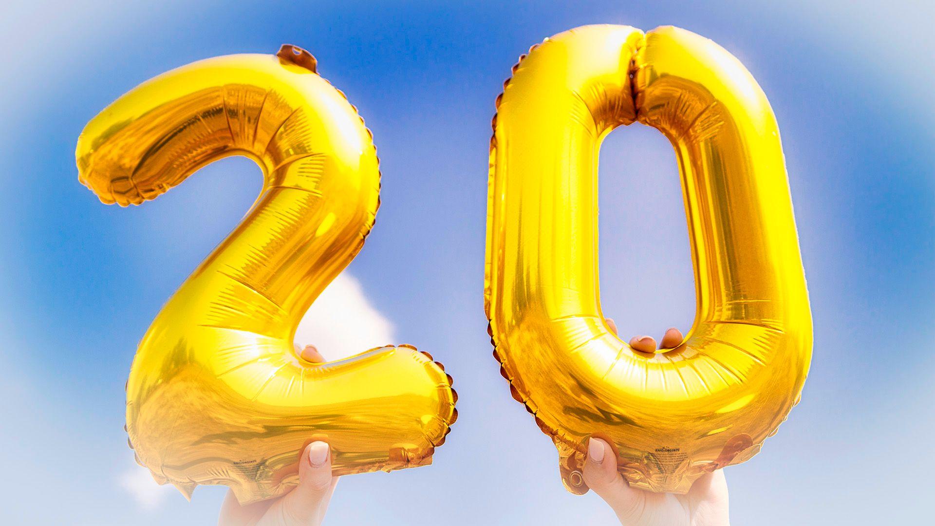 20th Anniversary Celebration Tasting – Updated
