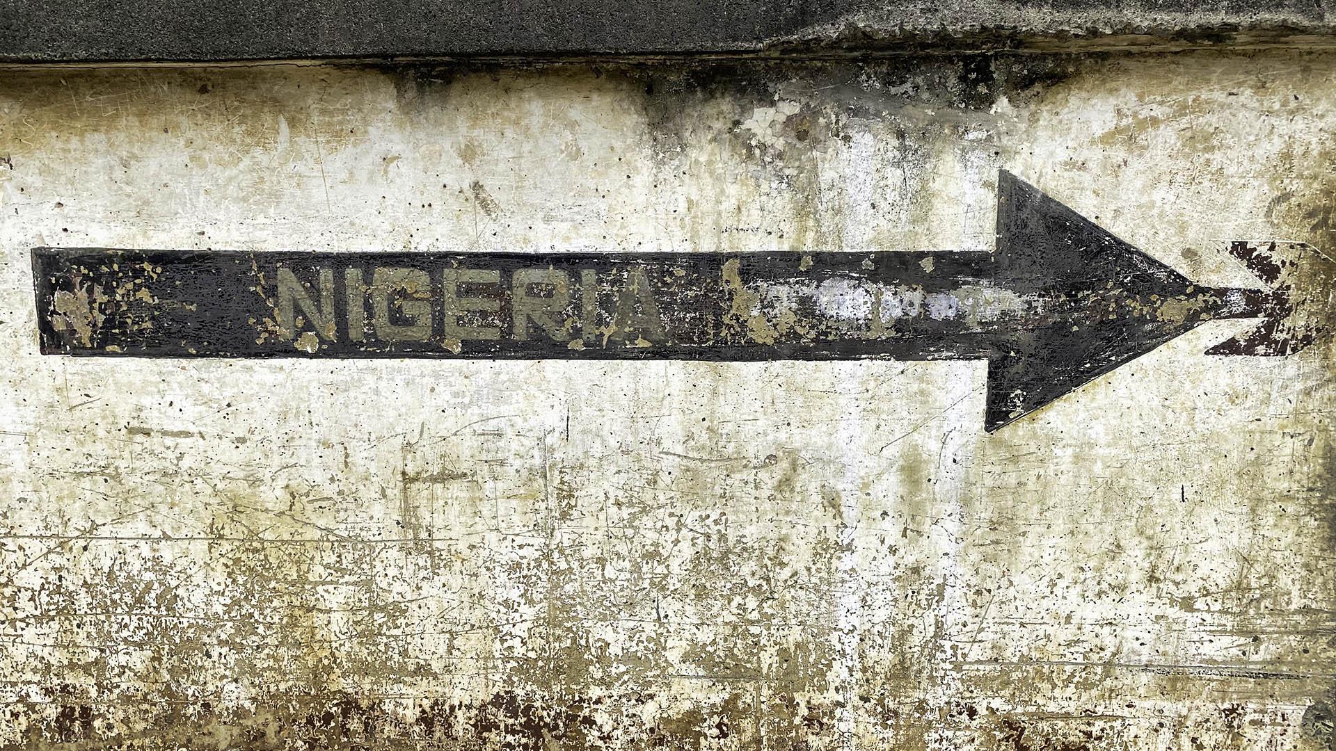 Nigeria Photoblog