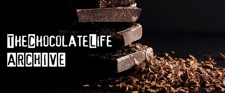 TheChocolateLife Archive