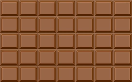Cocoa Chocolate & Metabolic Syndrome – A Good Story