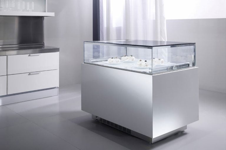 Need Advice on Display Cases
