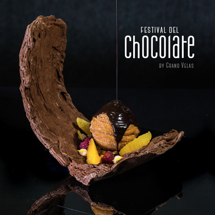 Mexican Chocolate Festival