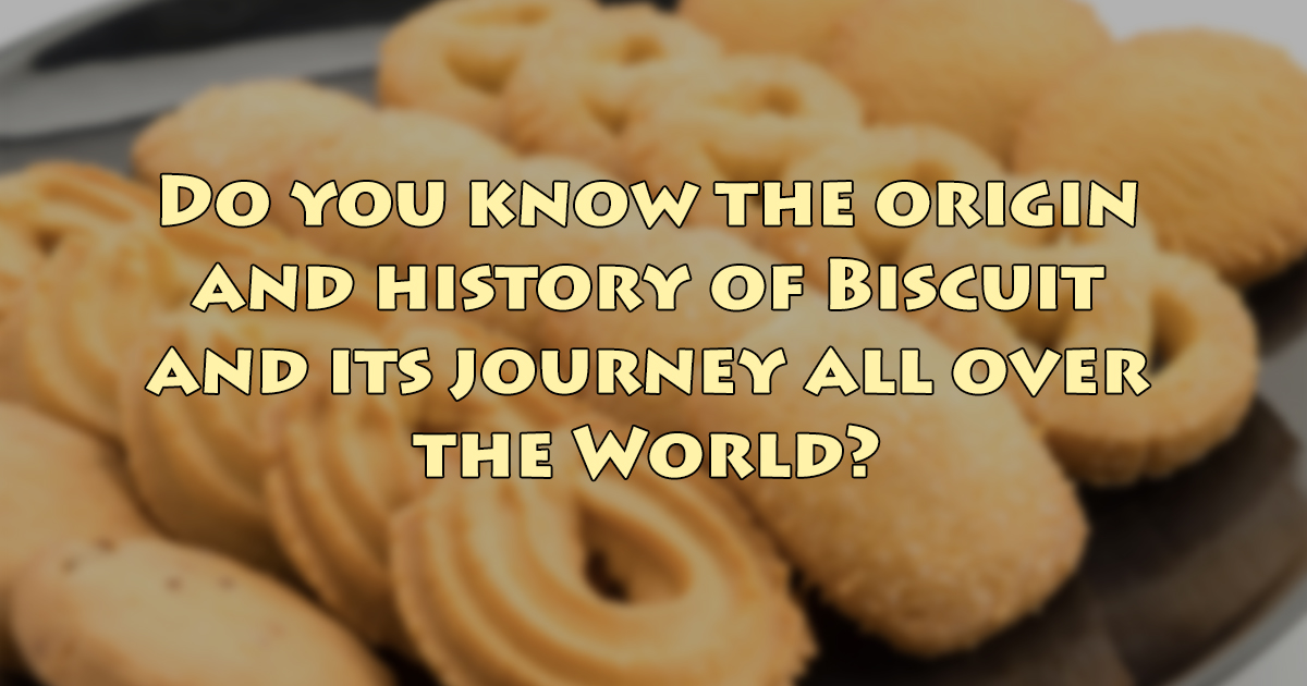 Global Biscuit Exporters and Suppliers | Bakemate
