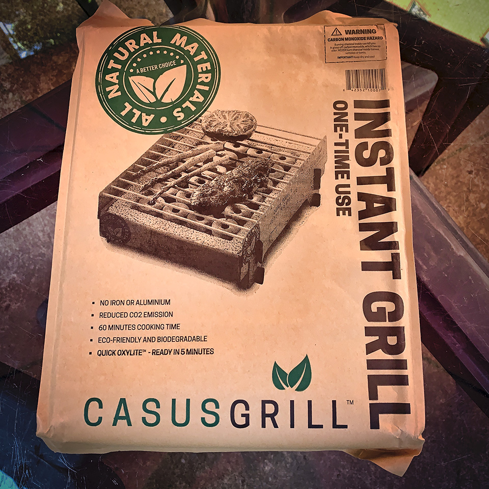 CasusGrill_01Wrapped
