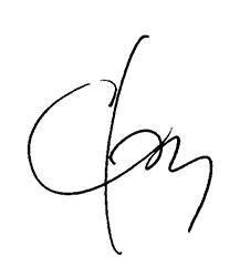 claysignature_217x240