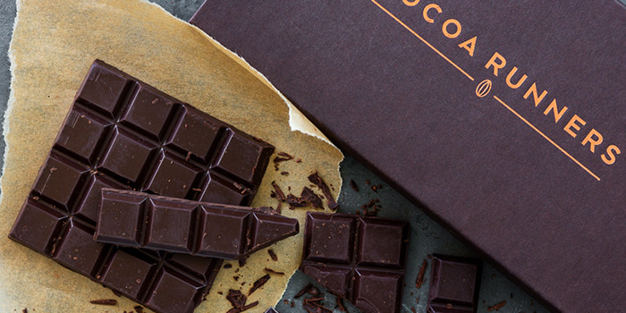 What can craft chocolate learn from otherspecialty/craft movements?
