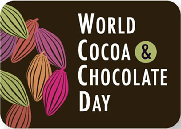 Ended - World Cocoa and Chocolate Day in Trinidad and Tobago – Sept 28-89, 2018