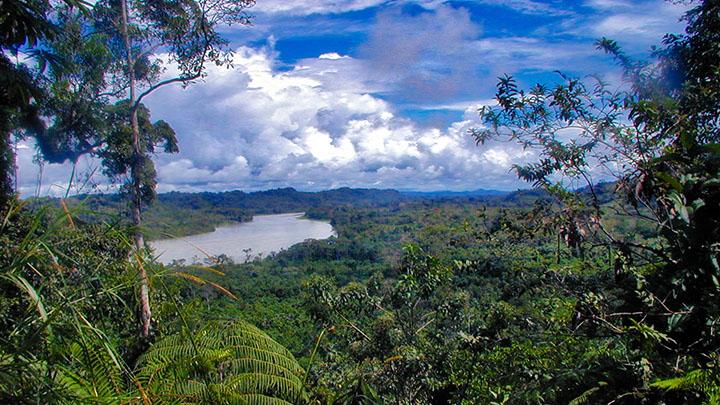 Ecuador2013_HDR_crop