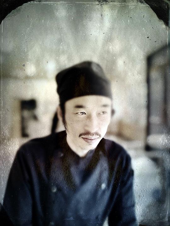 Green_DaisukePortrait