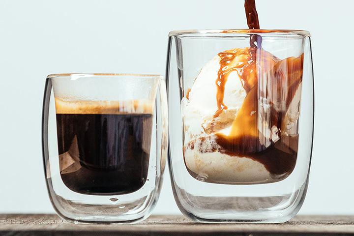 Joco_glass-coffee-cups_hardware-lane_final