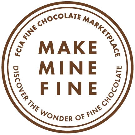 MMF-Logo-Circle-Brown433x433
