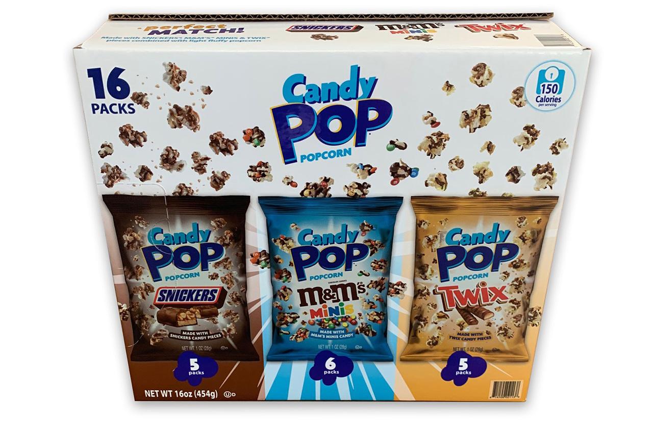 SamsClub-Popcorn