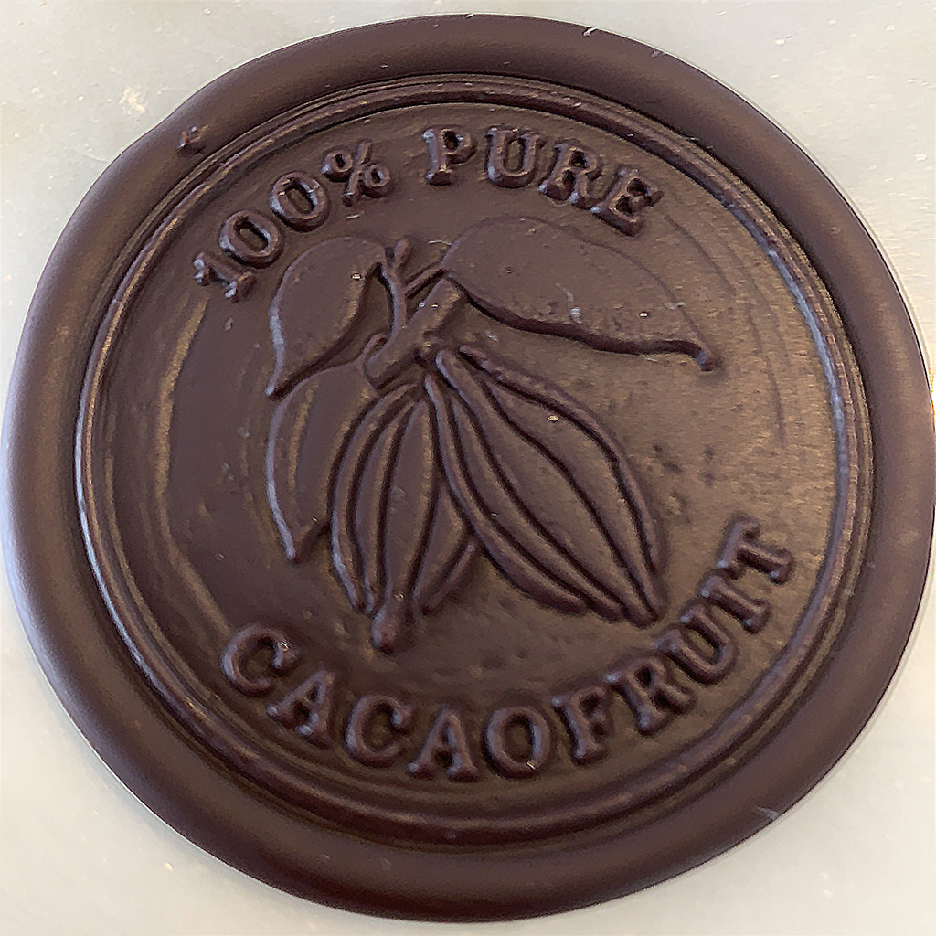 WholefruitChocolateCoin