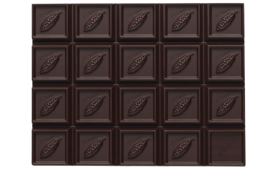 Guittard to celebrate 150th anniversary with events, limited-edition chocolate